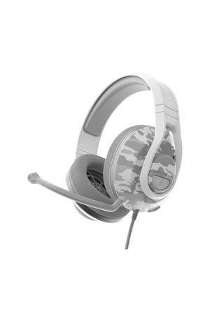 Recon 500 gaming headset (grijs)