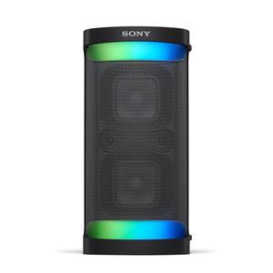 SRSXP500B  party speaker