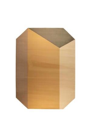 vloerkleed Harmony  (290x200 cm)