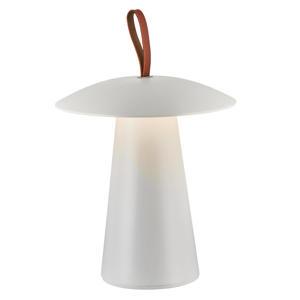 tafellamp Ara