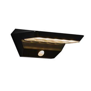 wandlamp Agena