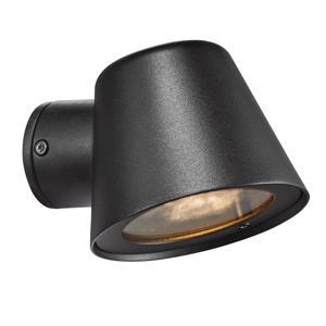 wandlamp Aleria
