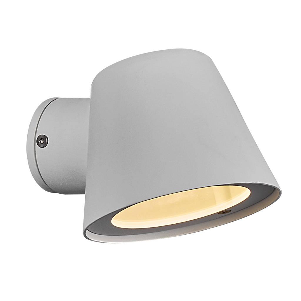 Nordlux wandlamp Aleria, Wit