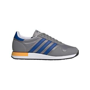 Usa 84 Terrace Classic Running Terrace Classic Running sneakers grijs/blauw