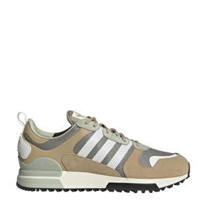 ZX 700 HD  sneakers beige/ecru/grijs