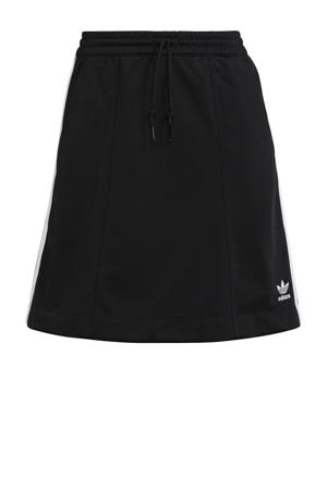 Adicolor rok zwart