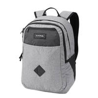 Dakine  rugzak Essentials Pack 26L grijs/zwart, Grijs/zwart