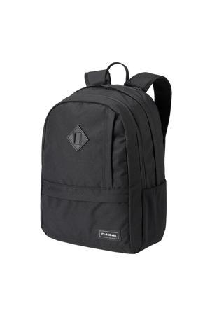 rugzak Essentials Pack 22L zwart