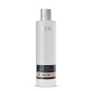 Shampoo - Skin 90