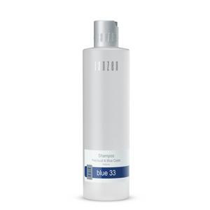 Shampoo - Blue 33