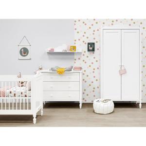 3-delige babykamer Belle