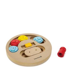 houten trainingsspel Sambo 23 cm