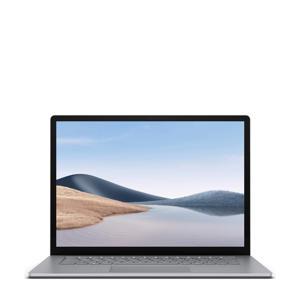 SURFACE 4 15 inch Quad HD laptop