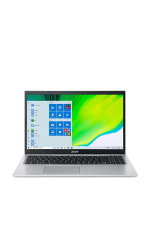 ASPIRE 5 A515-56G-74M0 15.6 inch Full HD laptop