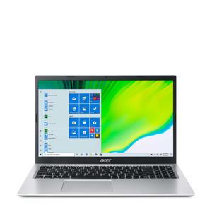 Aspire 3 A315-35-P0NF laptop