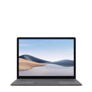 SURFACE 4 13.5 inch Quad HD laptop