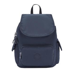rugzak City Pack S blauw