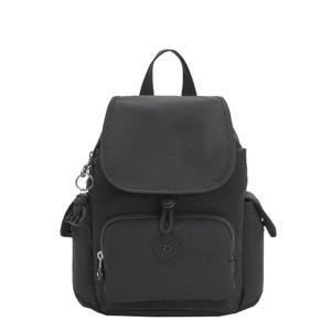 rugzak City Pack Mini zwart