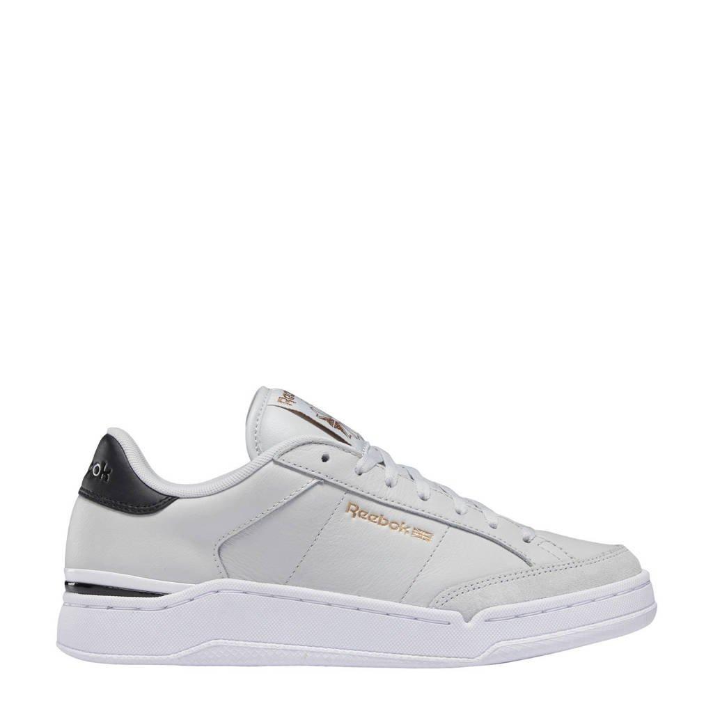 Reebok Classics AD Court  sneakers grijs/wit/zwart, Grijs/wit/zwart
