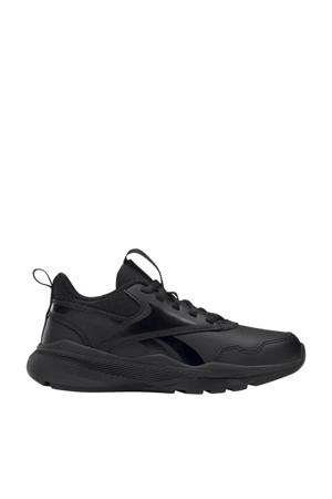 XT Sprinter 2.0 hardloopschoenen zwart kids