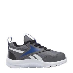 XT Sprinter 2.0 sportschoenen grijs/zwart/blauw