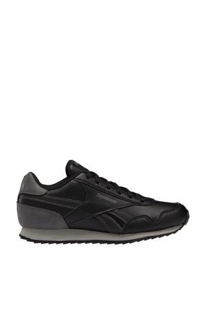 Royal Classic Jogger 3.0 sneakers zwart/grijs