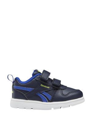 Royal Prime 2.0 KC sneakers donkerblauw/kobaltblauw