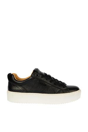 X700 CLS W  sneakers zwart