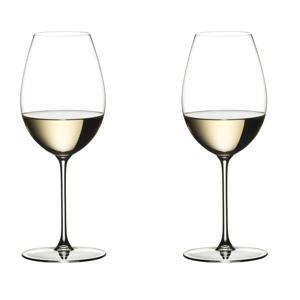 Sauvignon Blanc wijnglas (2 stuks)