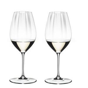 Performance Riesling wijnglas (2 stuks)