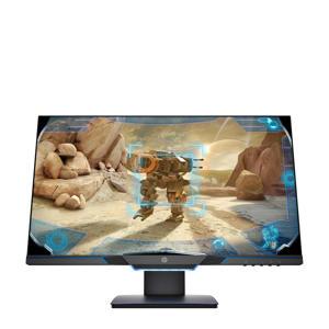 25MX monitor