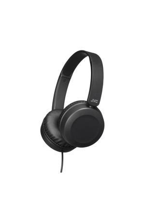 HA-S31M-BE on-ear hoofdtelefoon (zwart)