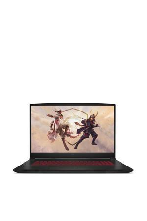 GF76 11UD-008NL 17.3 inch Full HD/HD gaming laptop