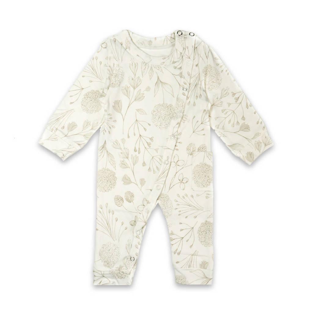 Yumi Baby newborn boxpak Fairytale off white/beige