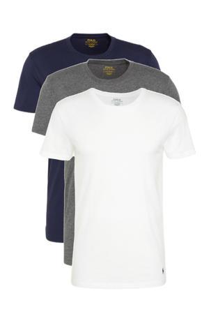 T-shirt (set van 3)
