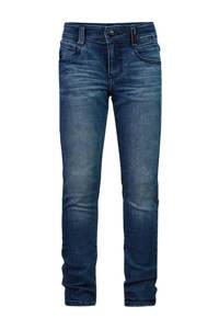 Retour Denim regular fit jeans Sivar medium blue denim, Medium blue denim