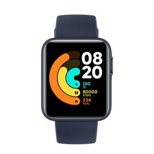 Mi Watch Lite smartwatch (blauw)
