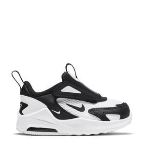 Air Max Bolt sneakers wit/zwart