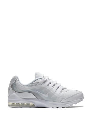 Air Max VG-R sneakers wit