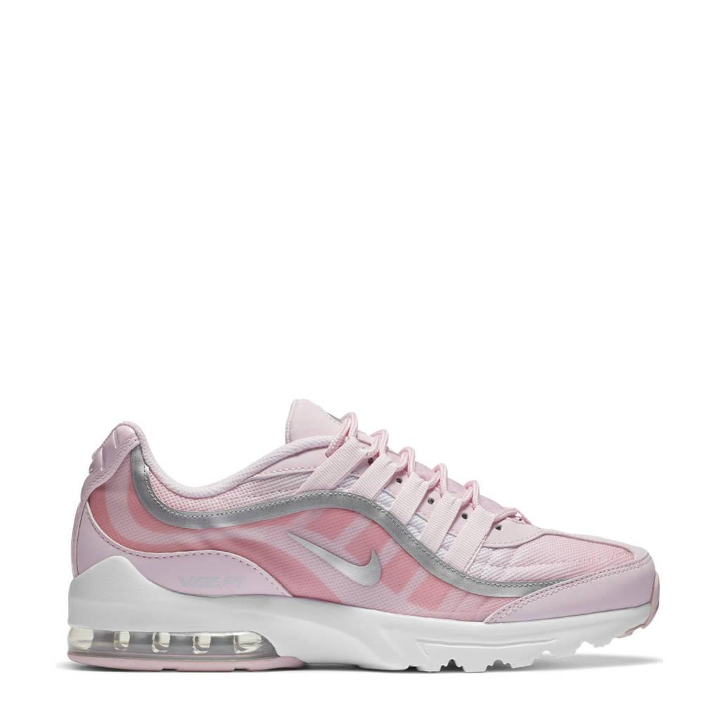 Nike Air Max VG-R sneaker roze/zilver/wit, Roze/zilver/wit