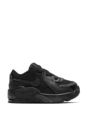 Air Max Excee sneakers zwart