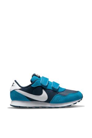 MD Valiant (PSV) sneakers donkerblauw/blauw/wit