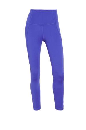 sportlegging blauw
