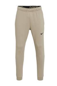 Nike   joggingbroek khaki, Khaki