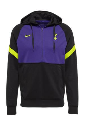 Senior Tottenham Hotspur  FC hoodie