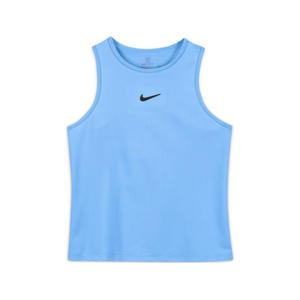 sporttop lichtblauw