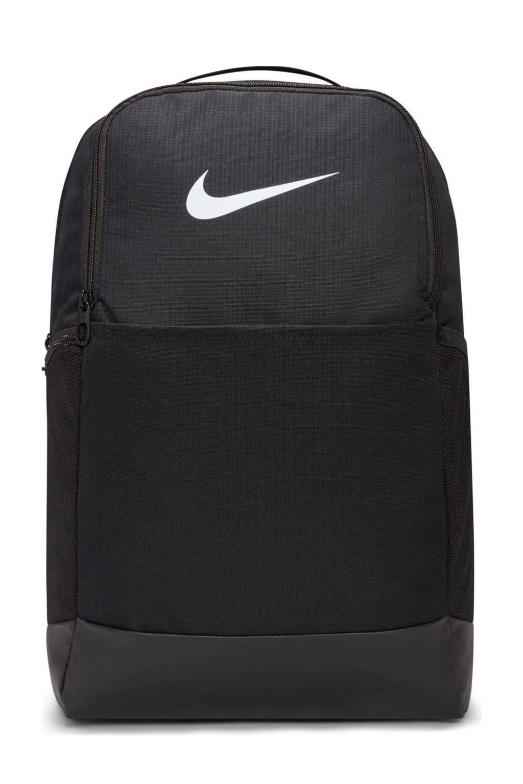Nike  rugzak zwart, Zwart