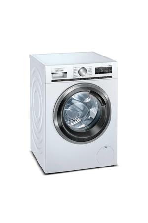 WM14VKH5NL wasmachine