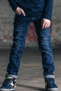 TYGO & vito slim fit jeans stonewashed, Stonewashed