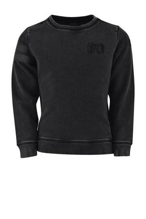 sweater Martin zwart